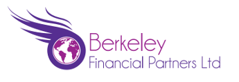 berkeleyfinancialpartners Berkeley Financial Advisers and Planners